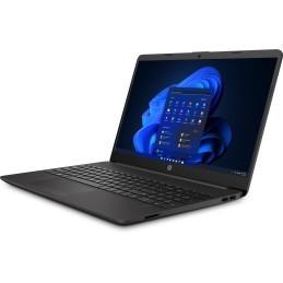 Philips E Line Monitor LCD Ultra HD 4K 276E8VJSB 00