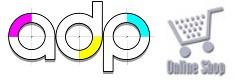 ADP Informatica S.r.l.